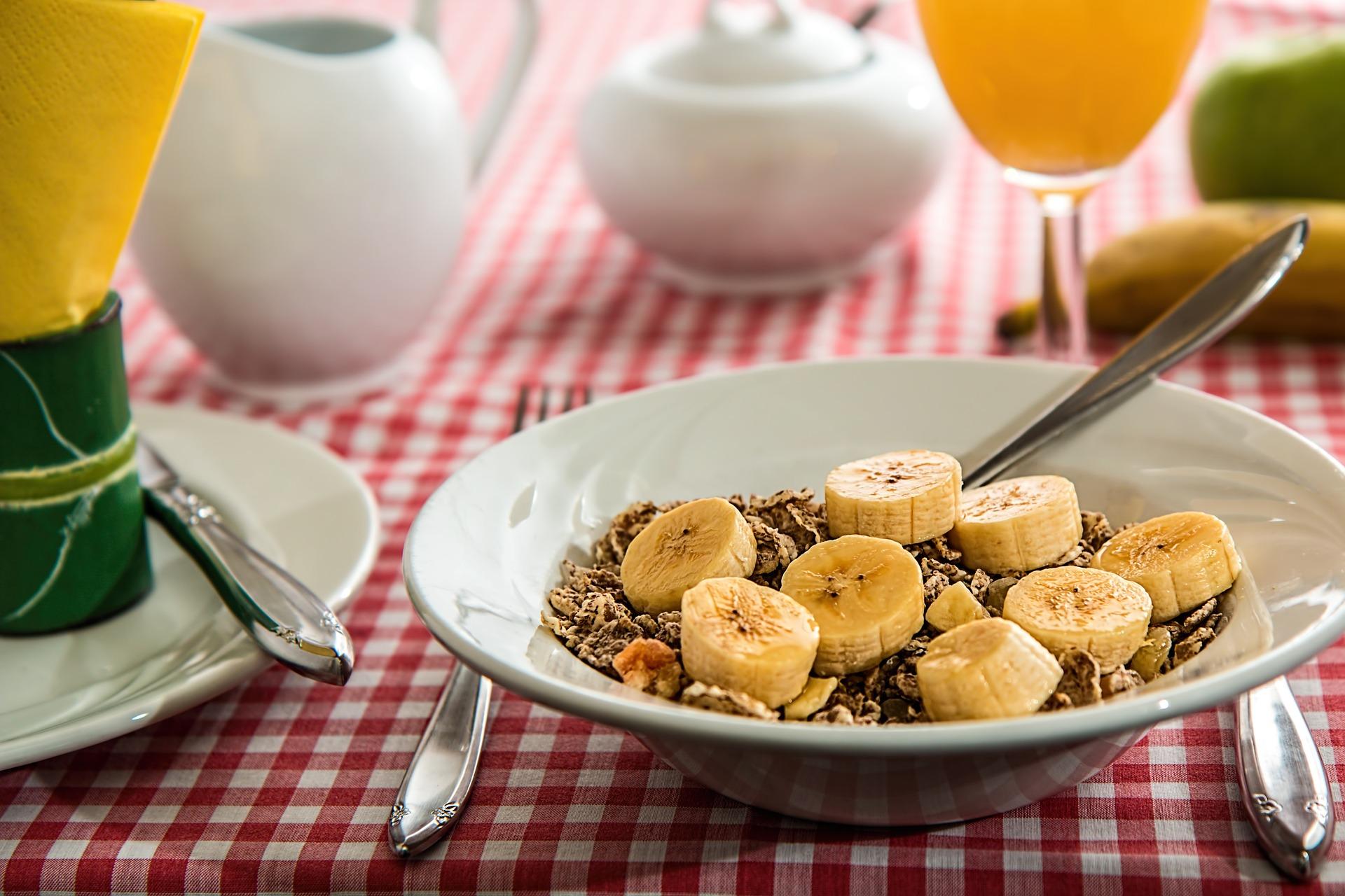 zespól nadwrażliwego jelita a dieta