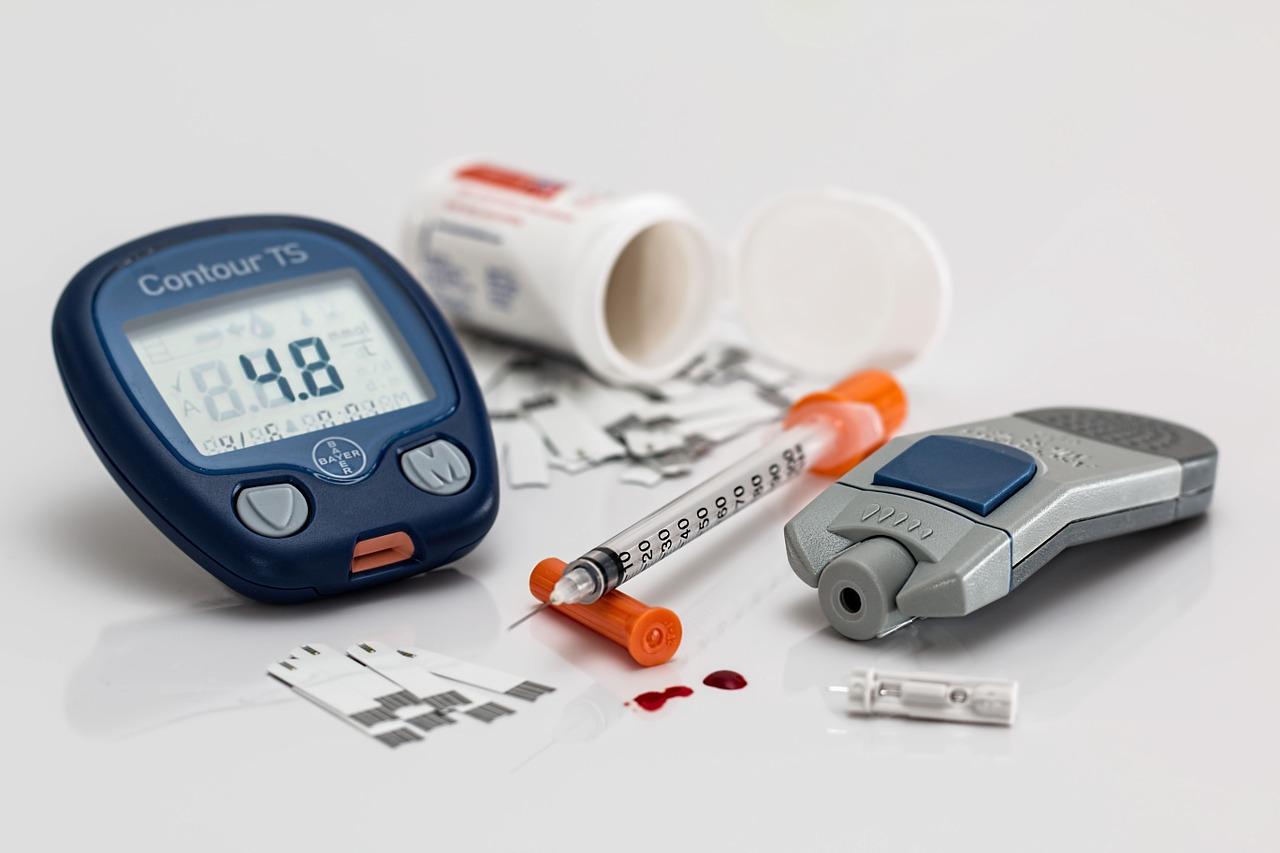 insulinoodproność